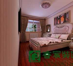 北京皮卡堂新手装饰房间