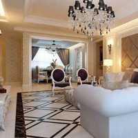 壁纸转角沙发简欧家具沙发装修效果图