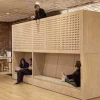 厨房长259米宽147米装修需多少钱