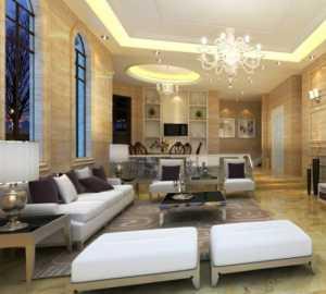 上海哪家装修公司好97平的房子想装修