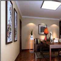 100平方米房子装修要用电线多少米