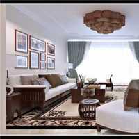 上海领尚国际酒店公寓怎么样