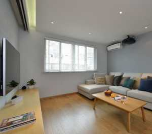 117平米三居室装修价格-一起装修网