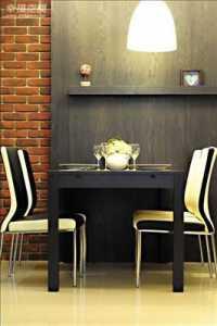 北京品筑裝飾公司地址
