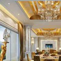 上海亦帆装饰设计成立多久