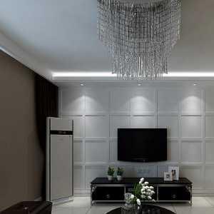家装颜色如何搭配 客厅窗帘颜色选择