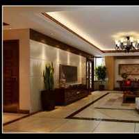 上海宝山经适房装修找哪家公司