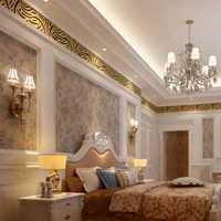 38平米新房装修全包多少钱郑州