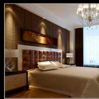 现代风格客厅,现代沙发效果图