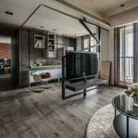 北京电视台生活十装修网站我有一套l04平米的楼