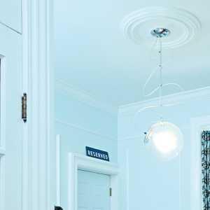 徐州40平米一室一厅毛坯房装修大约多少钱