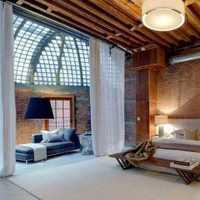 130平米装修房子需要多少钱