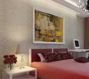 北京85平米2室1厅房子装修大概多少钱