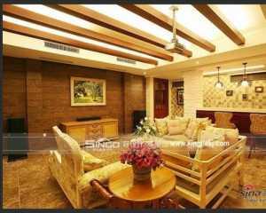 北京70平米大一居新房装修大概多少钱