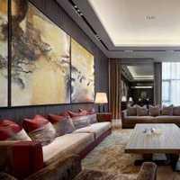 阳台窗帘田园客厅窗帘沙发装修效果图