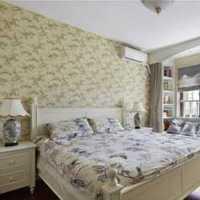 双人背景墙卧室背景墙装修效果图
