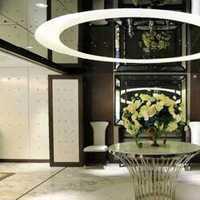 上海两港装饰城 售楼处电话?