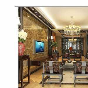 我家我家南京二手房