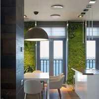 上海140平房子装饰需要多少钱