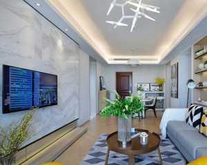 北京北京鴻基裝飾公司