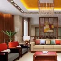 140平方4房两厅怎样装修效果图