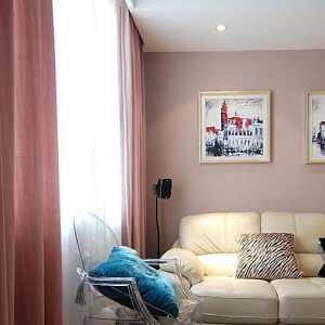 房屋裝修裝飾地板革