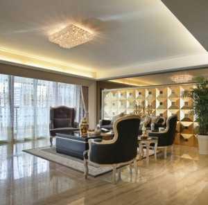 北京loft裝修公司