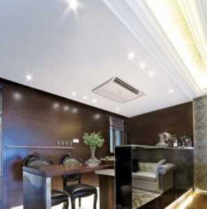 北京装修地砖的价格