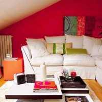 客厅窗帘沙发客厅吊顶现代装修效果图