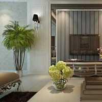 暖暖的新家裝修真實嗎