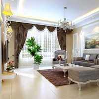 上海普陀区老房子翻新装潢价格多少前一平方