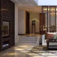 重庆最好的别墅装修设计师重庆最好的别墅室内设计师重庆