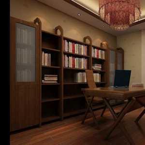 北京家家福裝飾公司