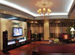 北京95平米2室1廳房屋裝修需要多少錢