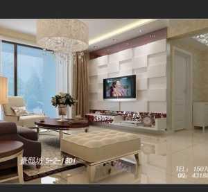 北京平谷装饰公司有哪些