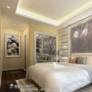 北京榻榻米床裝修結構圖