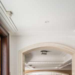 南寧40平米一室一廳毛坯房裝修大約多少錢