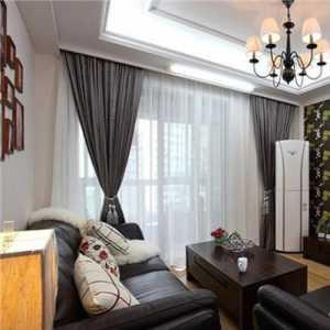 北京新堤裝飾公司