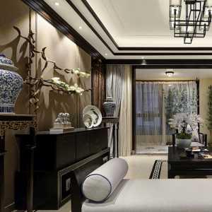 北京知名的十大室内装饰设计公司