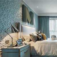 上海龙香建筑装潢设计有限公司