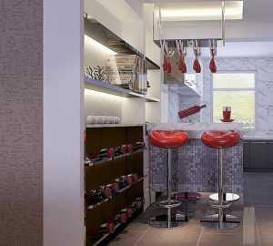 北京76平米大一居房屋裝修需要多少錢