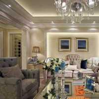 南京精装修房子140平方米的需要多少钱