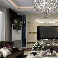 地板电视墙装修效果图