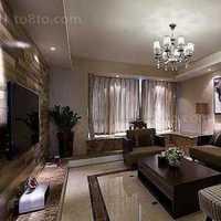 3万装修100平的2室一厅一厨一卫