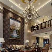 装修房子100平方普通装修多少钱