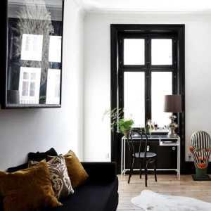 重慶40平米1室0廳舊房裝修大概多少錢