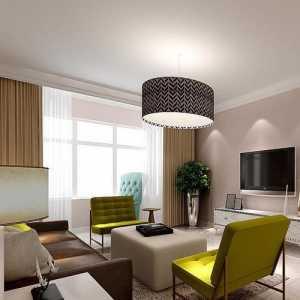 117平米新房装饰报价单