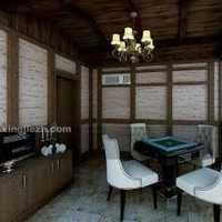 面盆瓷砖背景墙欧式玻璃门装修效果图