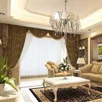 上海市哪家公司卧室装修好