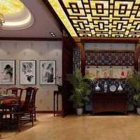 上海装潢指南网